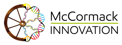 mccormack-innovation-white