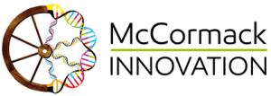 mccormack-innovation-logo