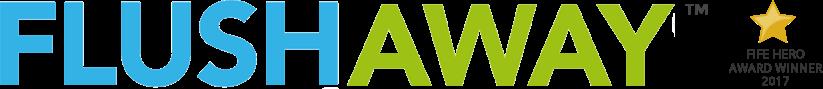 flushaway-award-logo