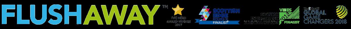 flushaway-with-awards-2018-september