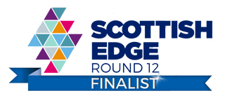 <p>Scottish Edge</p>